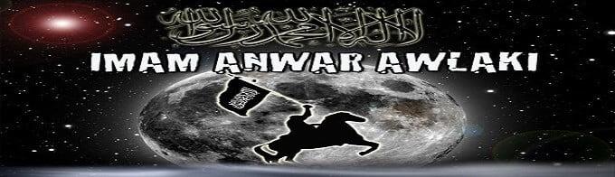 State of the Ummah - Imam Anwar Al-Awlaki