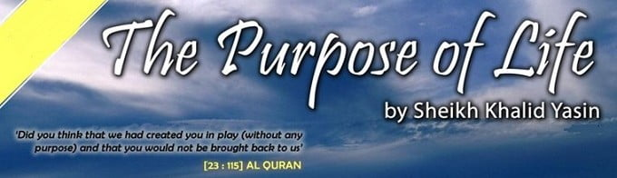 The_Purpose_of_Life