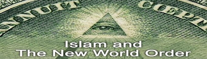 Islam and the New World Order - Abdullah Hakim Quick