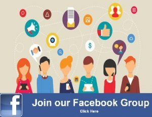 Join_Our_Facebook_Group - The Chosen One